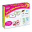 thumbnail 3 - Early Skills Flash Cards - Alphabet, Rhyming, Shapes, Counting - Home Learning