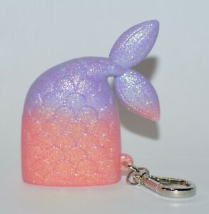 The Little Mermaid Ariel Inspired Lip Balm Holder or USB Holder pocketbac holder Bath Body Works Pocket Holder  Airpods Holder