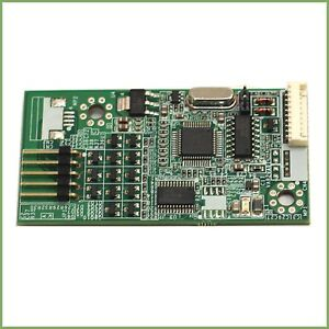 ELO-touch-coach5-v1-10-series-controller-FT-120328-C2F037V11040-amp-warranty