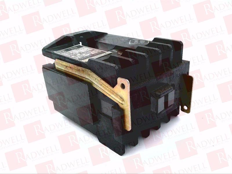 SCHNEIDER ELECTRIC 8501-GO11-V02   8501GO11V02 (USED TESTED CLEANED)