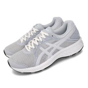 Asics-Jolt-2-D-Wide-Grey-White-Women-Running-Training-Shoes-Sneaker-1012A188-021