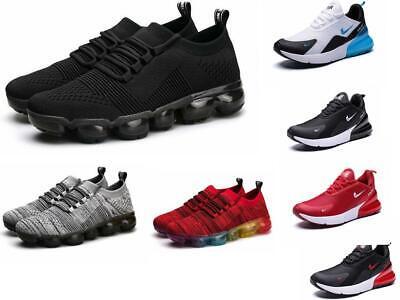 Ehrlich Damen Herren Max Vapor Air Schuhe Turnschuhe Sneakers Stoßdämpfersohle Laufschue