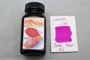NOODLERS-INK-3-OZ-BOTTLE-CACTUS-FRUIT-EEL