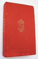 Maupassant, PARISER Geschichten, 52 Gesch. und ein Nachwort, 460 S., 1977