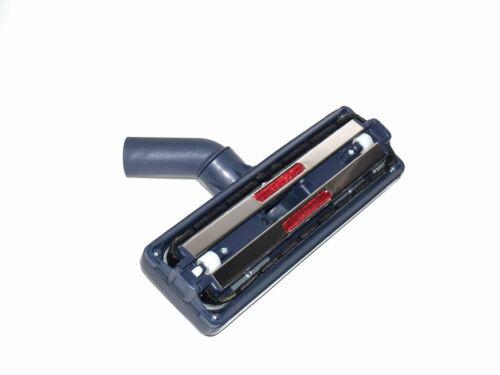ELECTROLUX D738 Saugflächenumstellung autom. Automatische Bodendüse für LUX