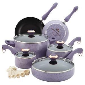 15-piece-kitchen-cookware-set-ceramic-nonstick-pots-and-pans-cooking-set