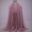 NEW-STYLE-CRINKLE-Plain-Hijab-Maxi-scarf-Headscarf-CRIMP-Shawl-Ruffle-Pashmina Indexbild 20