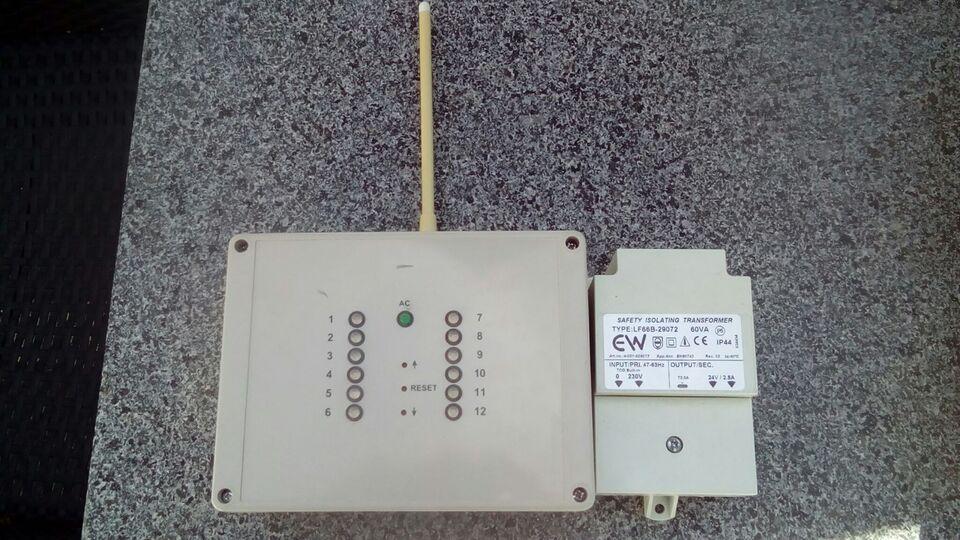 Wavin AHC 6000