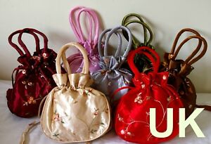 Dolly-bag-evening-bridesmaid-bridal-flower-girl-wedding-cosmetics-jewellery-bag