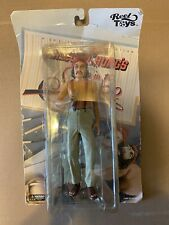 Details about  /Collectible NECA Reel Toys Cheech /& Chong Up in Smoke Action Figure Set NEW!
