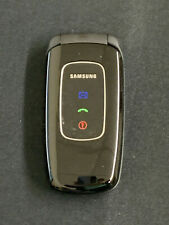 Dummy / Display / Fake / Toy Cell Phone - Samsung - Flip Phone - SHIPS FREE