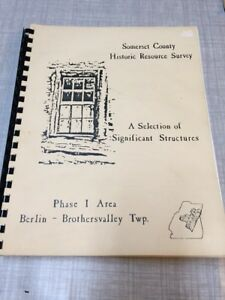 Somerset-County-Historic-Resource-Survey-A-Selection-of-Significant-Structure