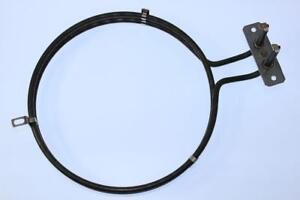 Genuine-Whirlpool-481242378001-Fan-Oven-Element
