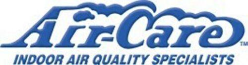 Air Care 20x30x1 elettrofiltro D/'ORO-permanente salvare $$$ lavabile