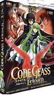 Code Geass: Lelouch of the Rebellion - Staffel 2 - Box 3/3 (2010)