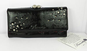 PURSONALITY-Ladies-Wallet-in-Black