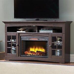 electric gas fireplace tv stand ekenasfiber johnhenriksson se u2022 rh ekenasfiber johnhenriksson se
