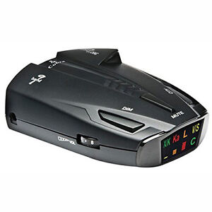 Cobra-ESD7570-9-Band-Performance-Radar-Laser-Detector-with-360-Degree-Detection