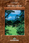 The Dales Way: A Complete Guide to the Trail by Terry Marsh (Paperback, 2005)