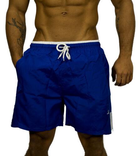 Mawashi badeshorts bañador pantalones shorts fina señores hombres Mode bermudas 022