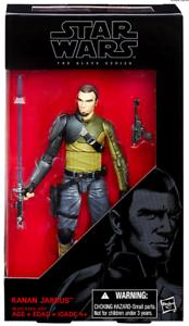 Star-Wars-Black-Series-Kanan-Jarrus-Rebels-6-Inch-Action-Figure