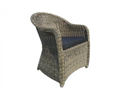 gartensaison 2017 kollektion erkunden bei ebay. Black Bedroom Furniture Sets. Home Design Ideas