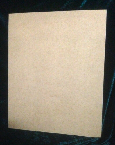 Segelschiff Meer Wandbild 50x70 Kunstdruck auf MDF Platte  Rückwand Schiffe 71