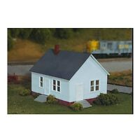 Rix Products Ho 628-0201 Maxwell Avenue Home Kit on sale