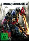 Transformers 3 (2011)