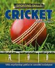 Cricket by Clive Gifford (Paperback, 2014)