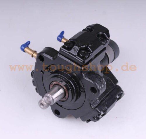 D // Bosch 0445010102 Pompa Iniezione per Citroen Fiat Ford Peugeot 1.6 HDI
