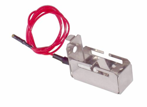 DCS 27DBR Electrode With Collector Box And Wire Replacement Part