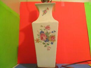 Scio-Pottery-Hazel-Parlor-LAMP