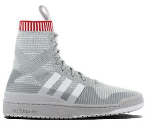 newest collection 8e9da 6448f Image is loading Adidas-Originals-Forum-Winter-Pk-Primeknit-Shoes-Trainers-