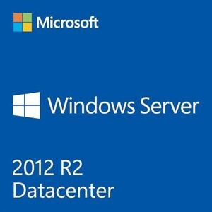 windows key server 2012 r2