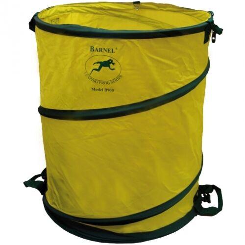 Barnel Gartensack Sack Packsack B900 162L