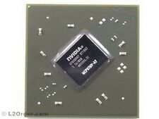 1x NEW NVIDIA MCP67MV-A2 BGA chipset With Solder Balls US Seller