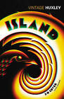 Island by Aldous Huxley (Paperback, 2005)