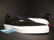 735e33ed8ee769 item 7 VANS AUTHENTIC 69 PRO S BLACK WHITE RED PULL TAB CHECKERBOARD  VN-0SDMBA2 12 -VANS AUTHENTIC 69 PRO S BLACK WHITE RED PULL TAB CHECKERBOARD  VN-0SDMBA2 ...
