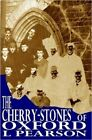 Cherry-stones of Oxford 9781847539342 by Lorna Pearson Paperback