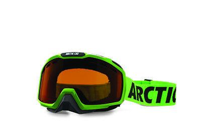 7639-591 P//N G2 Arctic Cat Bag,Goggle Holder 17