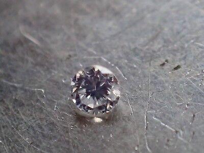 SUPERBE et CALIBRE !!! SI//E Diamant 2.10mm