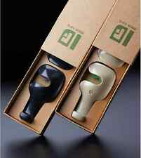 Fashion Convenient Auto Car Vehicle Seat Hanger Holder Hook Bag Coat Organizer 5