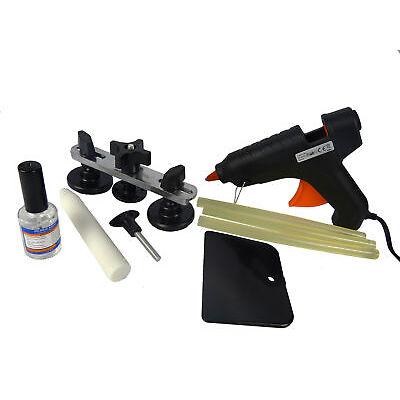 Car Dent Repair Kit Dent Master Bodywork Panel Puller Dent Remover