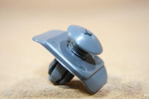 Per Subaru 10 paraurti parafango spingere tipo Fermo Clip