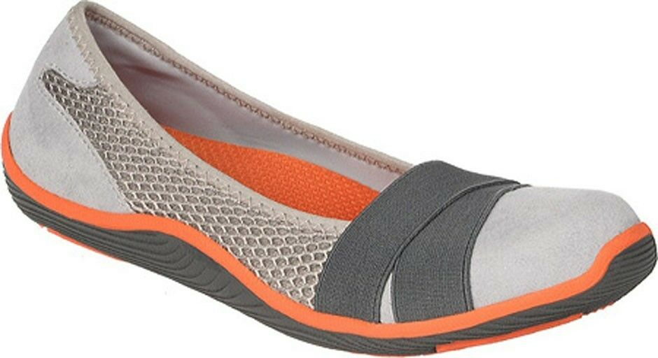 Neuf Dr. Scholl's  jayleen  Slip-On chaussures femmes Taille 6