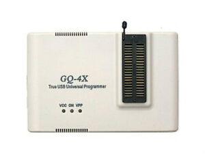 True-USB-GQ-4X-V4-GQ-4X4-EPROM-chip-Burner-Programmer-29F400