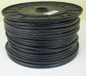 Kabel, Leitungen & Stecker Tv, Video & Audio Effizient 100m Ls-boxenkabel 2 X 1,5 Mm² Adam Hall Lautsprecherkabel Trittfest Pa-kabel Durchsichtig In Sicht