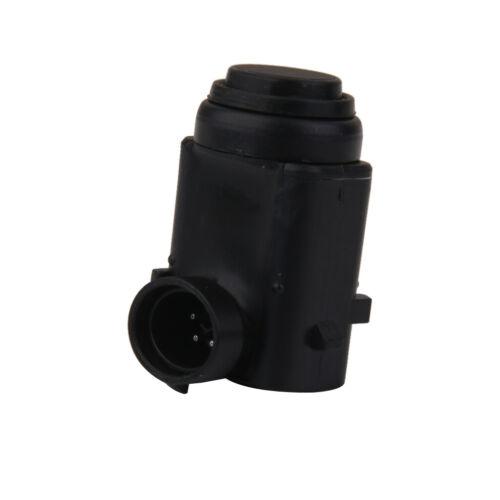 Parksensor Hinten Sensor für 001 542 74 18 Mercedes Benz W211 S211
