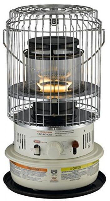 Dyna-Glo WK11C8 Indoor Kerosene Convection Heater 10500 BTU | eBay